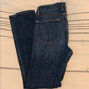 Good American, Good Legs, size 8/29.